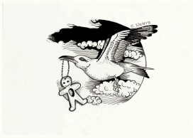 seagul123_low