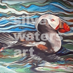 puffin01_signed