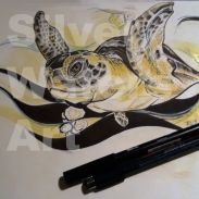 Turtle_signed